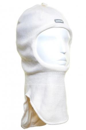 24283-005 Per Шапка-шлем Reima®