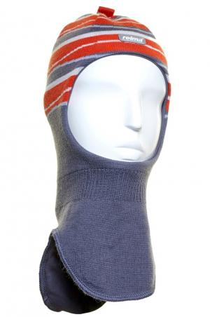 24280-209 Paige Шапка-шлем Reima®