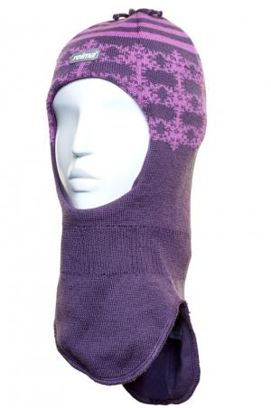 24263-510 Lina Шапка-шлем Reima®