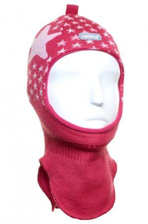 24200-321 Rotaldo Шапка-шлем Reima®