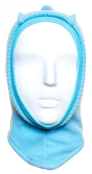 14144-626 Wintera Шапка-шлем Reima®