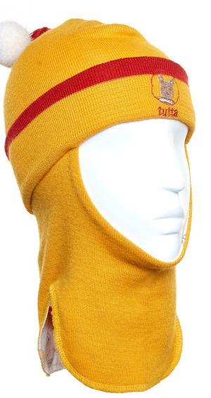 071069-210 Tutta Шапка-шлем Postman Reima®