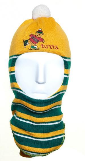 01981-206 Tutta Шапка-шлем Reima®
