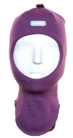 24158-506 Isar Шапка-шлем Reima®