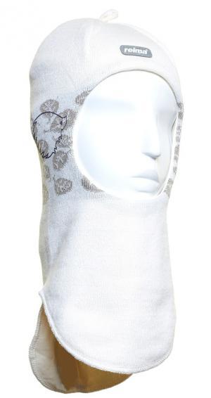 14170-005 Gabby Шапка-шлем Reima®