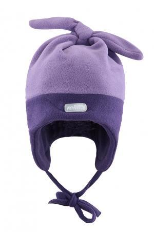518048-550 Sensei Флисовая шапочка Reima