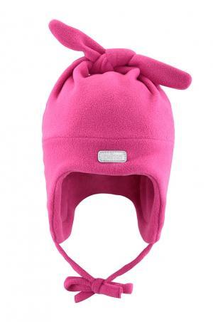 518048-381 Sensei Флисовая шапочка Reima