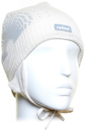 14121-008 Ziller Шапка Reima