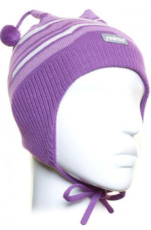 14227-514 Kotelny шапка Reima