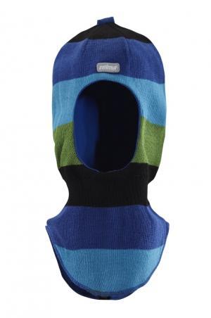 528066-850 Halo Шапка-шлем Reima®
