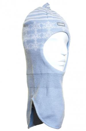 24263-074 Lina Шапка-шлем Reima®
