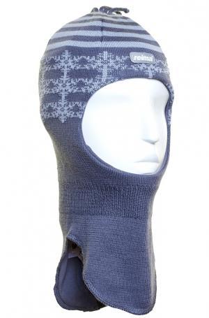 24263-075 Lina Шапка-шлем Reima®