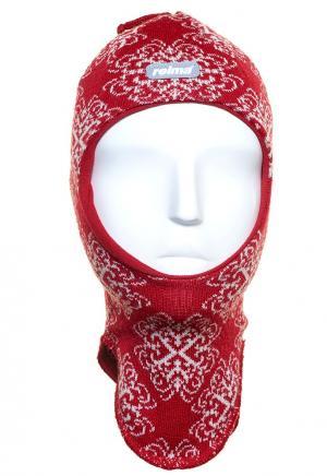 24104-308 Arklow Tec Шапка-шлем Reima®