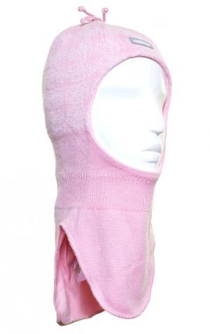 14170-335 Gabby Шапка-шлем Reima®