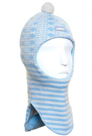 14059-608 Aurach Шапка-шлем Reima®