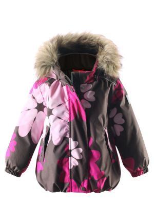 511186A-1811 Scenic Куртка Reimatec® New