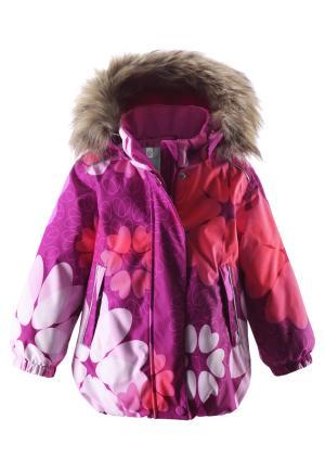 511186A-4838 Scenic Куртка Reimatec® New 2015-2016