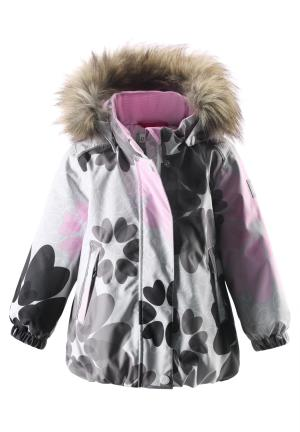 511186A-9109 Scenic Куртка Reimatec® New 2015-2016