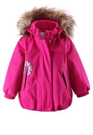 511186C-4620 Snowing Куртка Reimatec® New 2015-2016