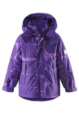 521421A-5918 Knoppi Куртка Reimatec® New 2015-2016