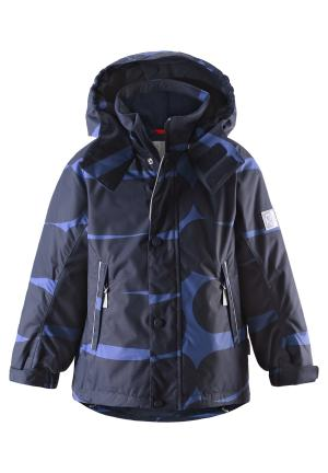 521421A-6874 Knoppi Куртка Reimatec®
