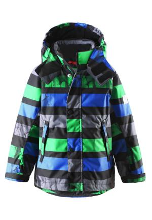 521421C-8875 Vinst Куртка Reimatec® New 2015-2016