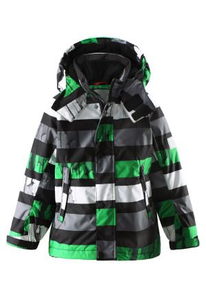 521421C-8877 Vinst Куртка Reimatec® New 2015-2016