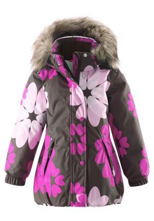 521422A-1811 Scenic Куртка Reimatec®