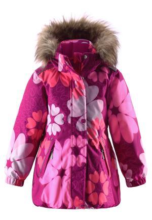 521422A-4838 Scenic Куртка Reimatec® New