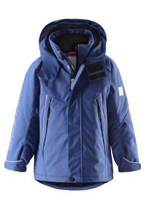 521423B-6870 Sturby Куртка Reimatec®