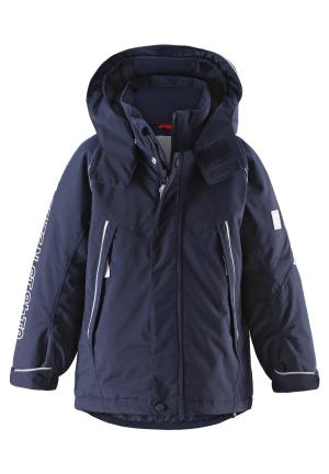521423B-6980 Sturby Куртка Reimatec® New 2015-2016
