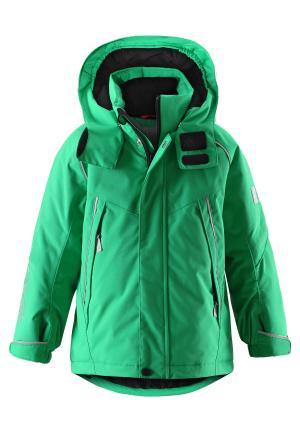 521423B-8870 Sturby Куртка Reimatec® New 2015-2016