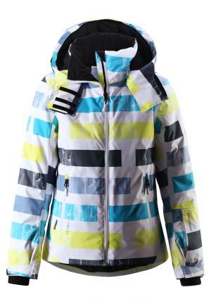 531174-2212 Frost Куртка Reimatec® New 2015-2016