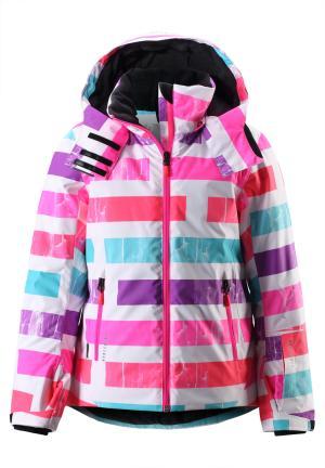 531174-3356 Frost Куртка Reimatec® New 2015-2016