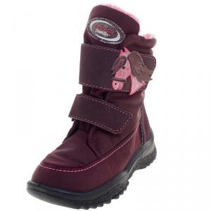 25555-336 Groz Ботинки Ricosta