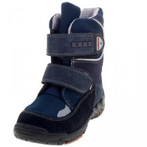 55331-189 Zermatt Ботинки Ricosta