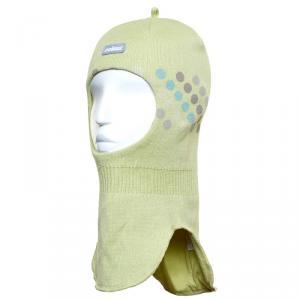 24215-822 Шапка- Шлем  Reima