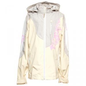31032A-116 Куртка  Reima Casual