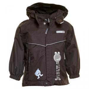 511003-437  Куртка Reimatec