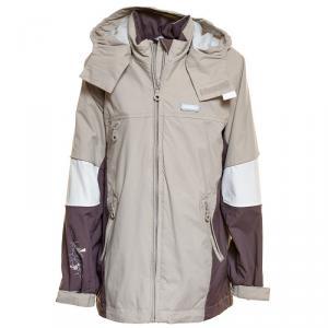 21087-424 Куртка Reima Kiddo