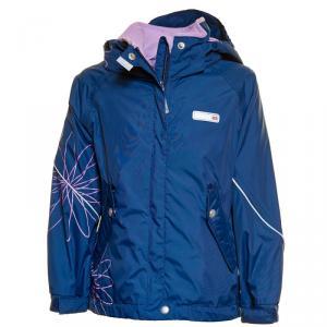 21268-600 Austra Куртка Reimatec