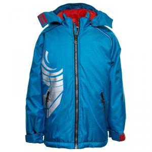21245-828 Куртка Reima Casual