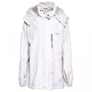 21211-429 Sorrel Куртка Reima®