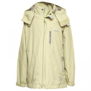 21211-823 Sorrel Куртка Reima®