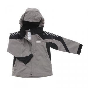 521006-436 Radius Куртка Reimatec