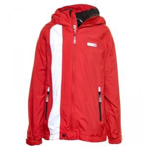 521011-359 Stripe Куртка Reimatec