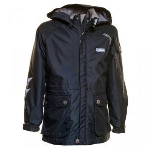 521019B-999 Куртка Reima Casual