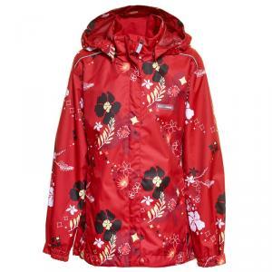 521028-367  куртка Reima Casual
