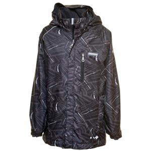 521030-990  Куртка Reima Rytmi