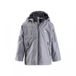 521125-034 Pneuma Куртка Демисезонная Reima
